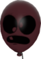 Painted Boo Balloon 3B1F23 Please Help.png