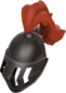 Painted Dark Falkirk Helm 803020 Closed.png