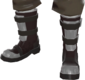 Painted Forest Footwear 483838.png