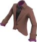 Painted Frenchman's Formals 7D4071 Dastardly.png