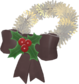 Painted Glittering Garland 483838.png
