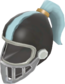 Painted Herald's Helm 839FA3.png