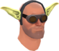 Painted Impish Ears F0E68C No Hat.png