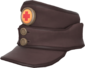 Painted Medic's Mountain Cap 483838.png