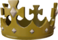 Painted Prince Tavish's Crown A89A8C.png