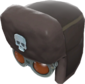 Painted Professional's Ushanka 654740.png