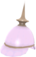 Painted Prussian Pickelhaube D8BED8.png