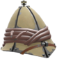 Painted Shooter's Tin Topi 654740.png