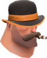 Painted Sophisticated Smoker C36C2D.png