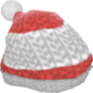 Painted Woolen Warmer E6E6E6.png