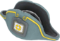 Painted World Traveler's Hat 839FA3.png