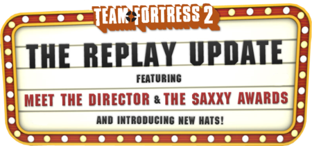 Replay update titlecard.png