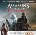 Assassins creed steam ad.png