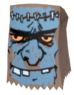 BLU Mildly Disturbing Halloween Mask Medic.png