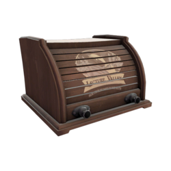 Backpack Bread Box.png