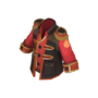 Backpack Golden Garment.png