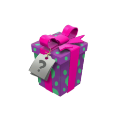 Backpack What's in the Companion Square Box.png