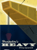 Hampshire's Heavy Lifting Equipment.png