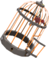 Painted Bolted Birdcage C36C2D.png