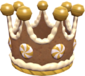 Painted Candy Crown E7B53B.png