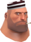 Painted Convict Cap 3B1F23 No Scars.png