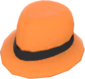 Painted Flipped Trilby CF7336.png