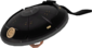 Painted Legendary Lid 141414.png