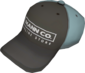 Painted Mann Co. Online Cap 839FA3.png
