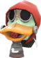 Painted Mr. Quackers BCDDB3.png