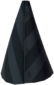 Painted Party Hat 384248.png