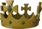 Painted Prince Tavish's Crown 424F3B.png