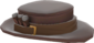Painted Smokey Sombrero 694D3A.png
