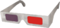 Painted Stereoscopic Shades 51384A.png