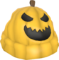 Painted Tuque or Treat E7B53B.png