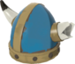 Painted Tyrant's Helm 256D8D.png