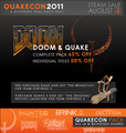 Quakecon steam promo.PNG