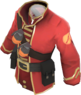 RED Hornblower.png