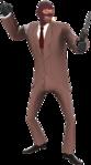 spy tf2 wiki fortress team vs taunt wrestling freeman gordon fantasy attack items teamfortress