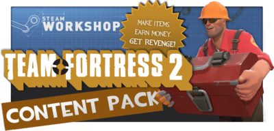 Workshop content pack.png