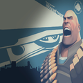 Background title team heavy01 blu.png