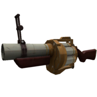 Backpack Coffin Nail Grenade Launcher Minimal Wear.png