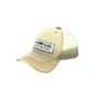 Backpack Mann Co. Cap.png