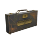 Backpack Scream Fortress XII War Paint Case.png