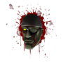 Backpack Voodoo-Cursed Demoman Soul.png