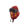 Backpack Winter Wonderland Wrap.png