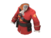 Item icon Founding Father.png