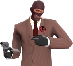 Made Man  Official TF2 Wiki  Official Team Fortress Wiki