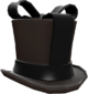 Painted A Well Wrapped Hat 141414.png