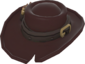 Painted Brim-Full Of Bullets 3B1F23 Bad.png