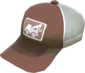 Painted Ellis' Cap 654740.png